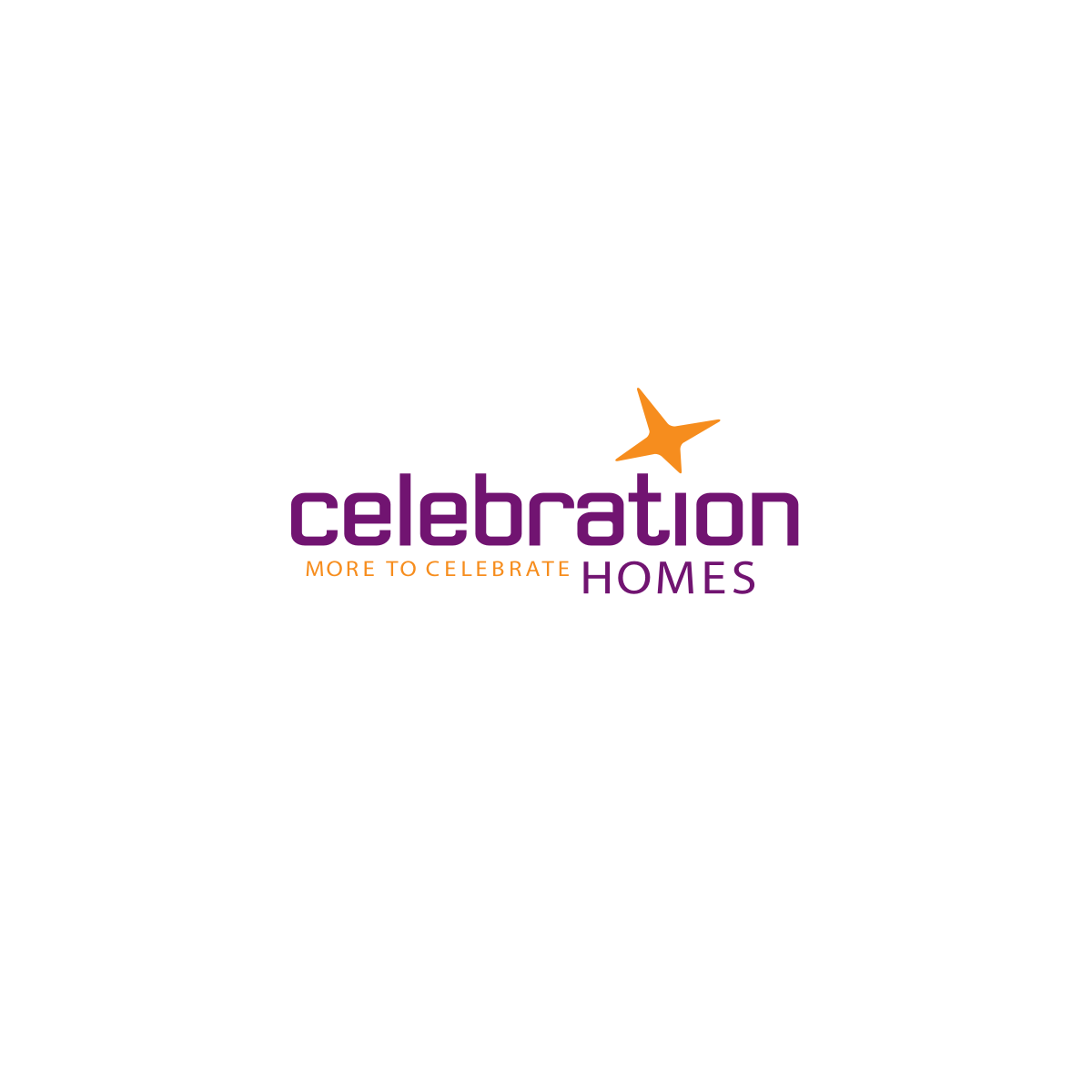 Contact Us - Celebration Homes